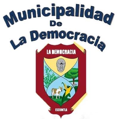 Escudo-Democracia-Escuintla