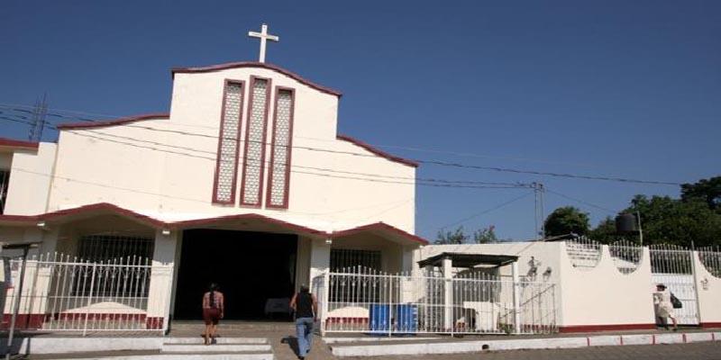 Iglesia-Santa-Bárbara-Suchitepéquez