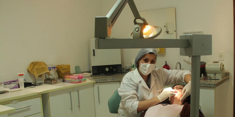 ¿Qué es un Odontólogo?