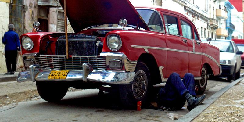 guatemala-mecanico