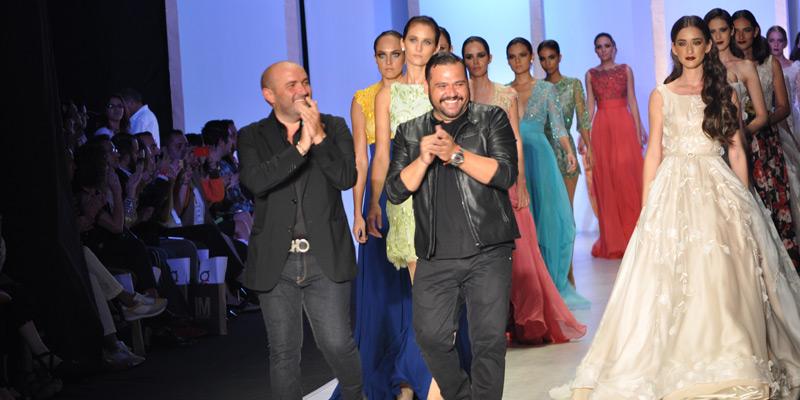 Cómo ser diseñador de moda en Guatemala