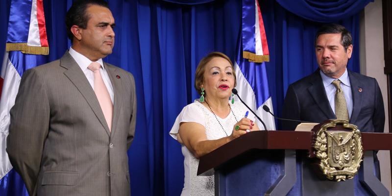 guatemala-relacionista-internacional