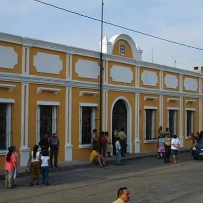 Municipalidad-de-Escuintla