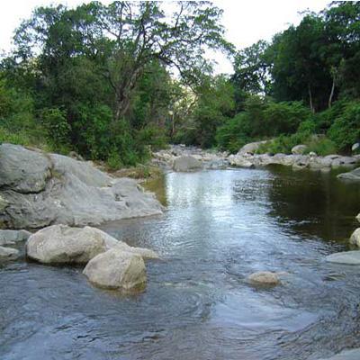 Balneario-Pasabien-Río-Hondo-Zacapa