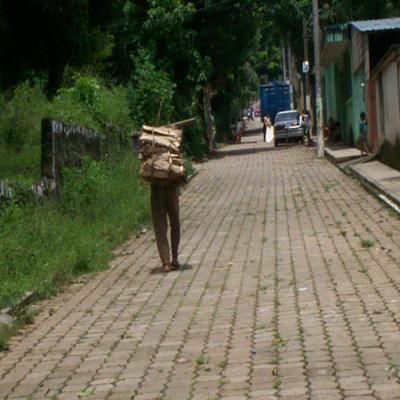 Calles-Guazacapan-Santa-Rosa-Guatemala