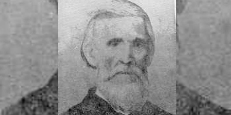 Carlos Salazar Castro 1839