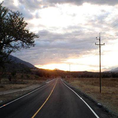 carretera-san-diego-zacapa