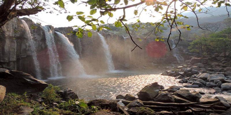 Cascada-Oratotrio-Santa-Rosa-Guatemala