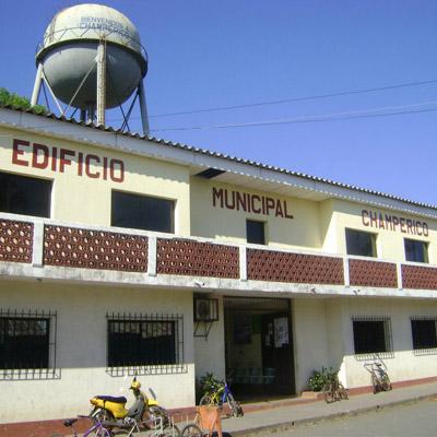champerico-guatemala-retalhuleu