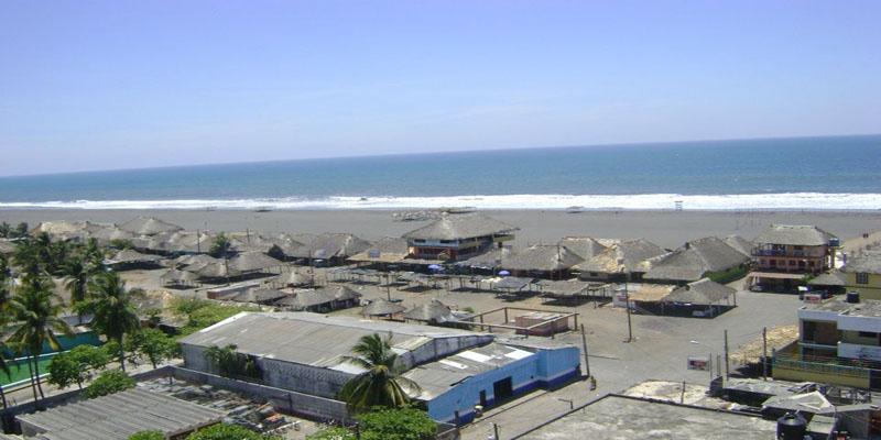 champerico-playa-guatemala