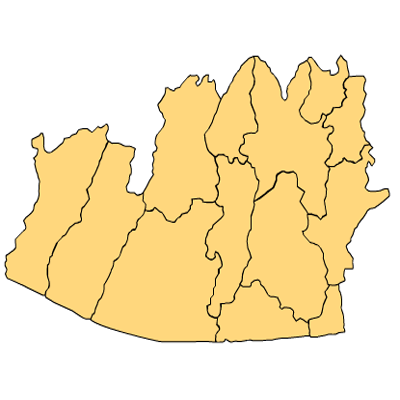 Departamento-Escuintla-Guatemala