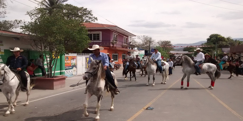 desfile-hipico-cabanas-zacapa