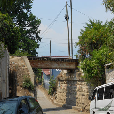 el-jicaro-municipio-de-el-progreso