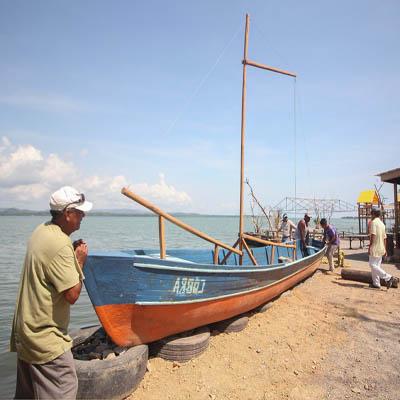 embarcaciones-puerto-barrios