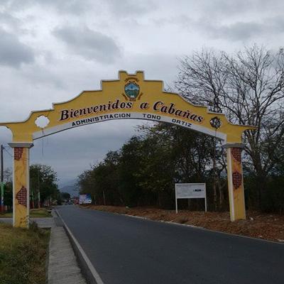 entrada-cabanas-zacapa