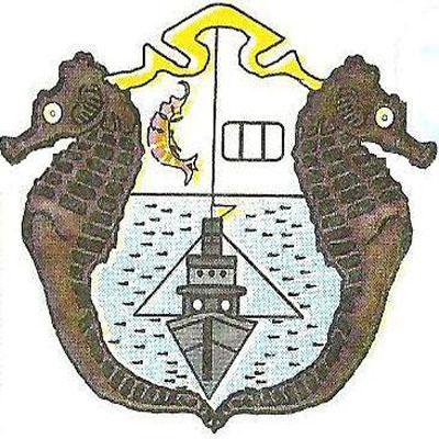 escudo-champerico-guatemala