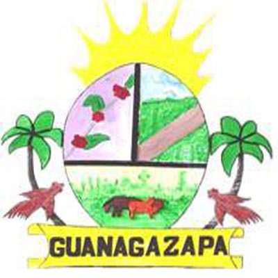 Escudo-Guanagazapa-Escuintla