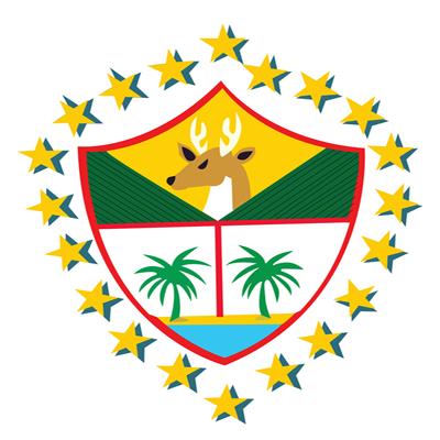 Escudo-Mazatenango-Municipalidad