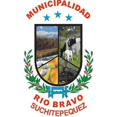 Escudo-Municipal-Río-Bravo-Suchitepéquez