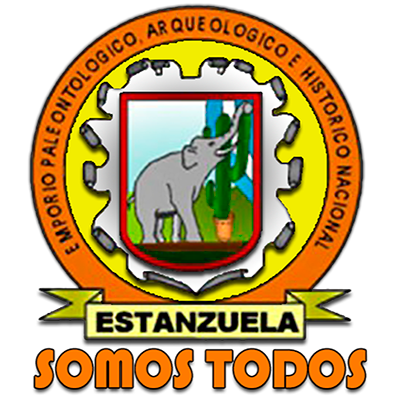 escudo-municipalidad-de-estanzuela-zacapa