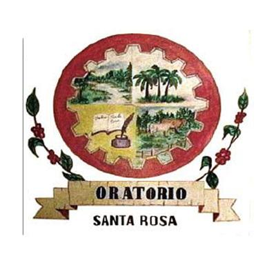 Escudo-Municipio-Oratorio-Santa-Rosa