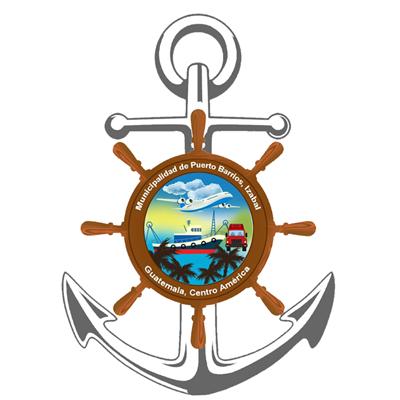 escudo-puerto-barrios-izabal-guatemala