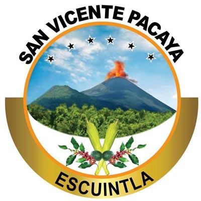 Escudo-San-Vicente-Pacaya-Escuintla