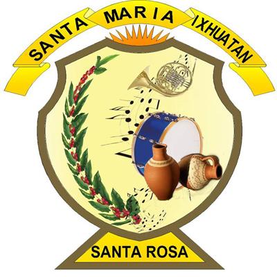 Escudo-Santa-María-Ixhuatán
