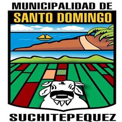 Escudo-Santo-Domingo-Suchitepequez-Guatemala