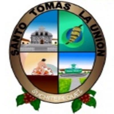 Escudo-Santo-Tomás-La-Unión