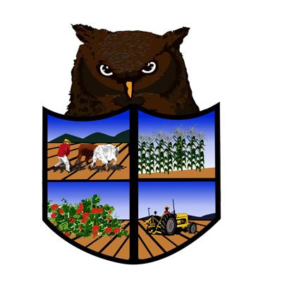 Escudo-Teculután-Zacapa