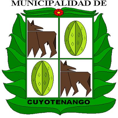 Escudo-Municipal-Cuyotenango-Suchitepéquez