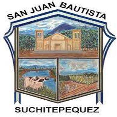 Escudo-Municipal-Municipalidad-San-Juan-Bautista-Suchitepéquez