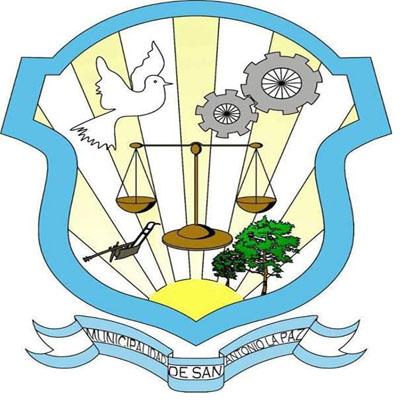 escudo-municipal-san-antonio-la-paz-el-progreso