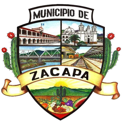 escudo-municipalidad-de-zacapa