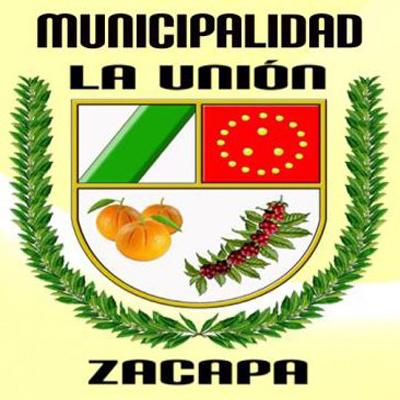 escudo-municipio-la-union-zacapa