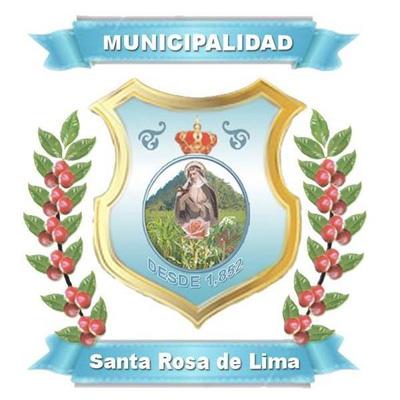 Escudo-Municipio-Santa-Rosa-de-Lima