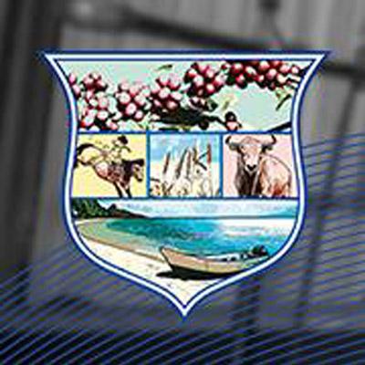 Escudo-Municipio-Taxisco-Santa-Rosa