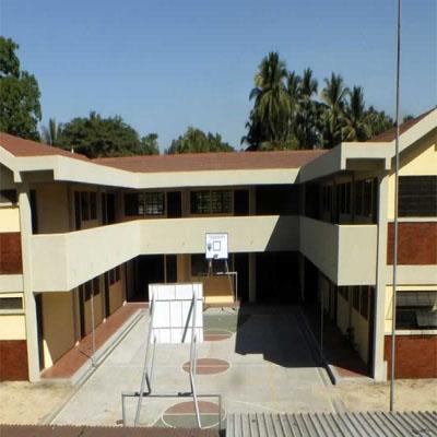 Escuela-Masagua-Escuintla