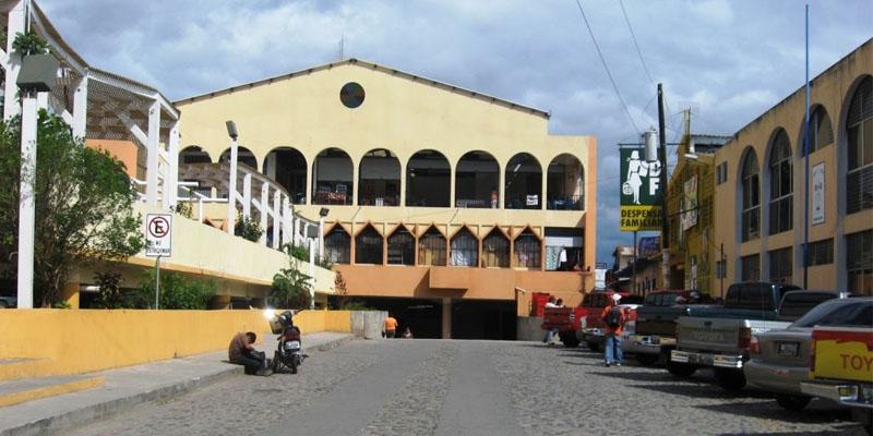 gualan-zacapa-guatemala