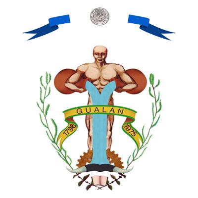 Gualán-Municipalidad-Zacapa