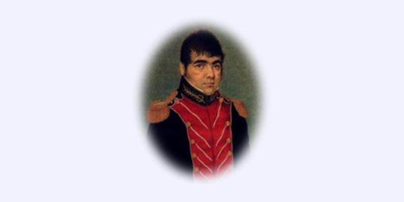 Guatemala-Antonio-Rivera-Cabezas