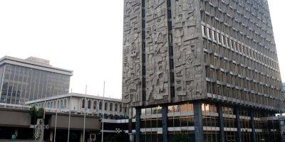 Guatemala-Banco-Guatemala-Museo