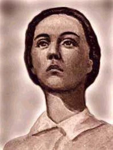 Guatemala-Dolores-Bedoya