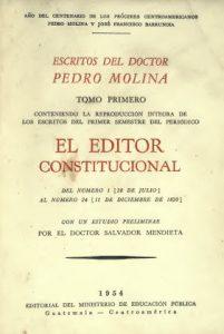 Guatemala-editor-constitucional