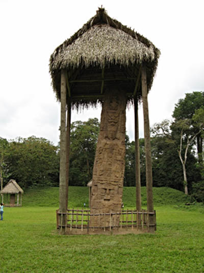 guatemala-izabal-quirigua