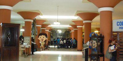 Guatemala-museo-correos
