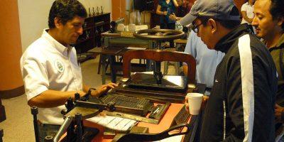 Guatemala-museo-correos-y-telegrafos