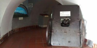 Guatemala-Museo-Militar