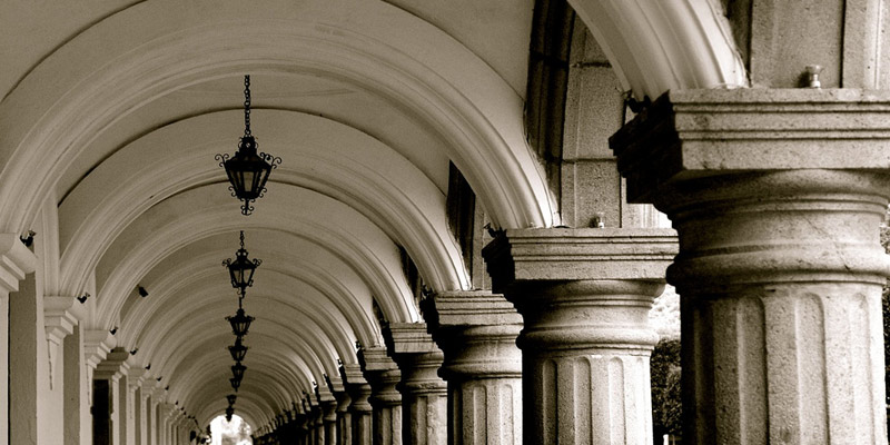 Guatemala-Museo-Santiago-de-los-Caballeros